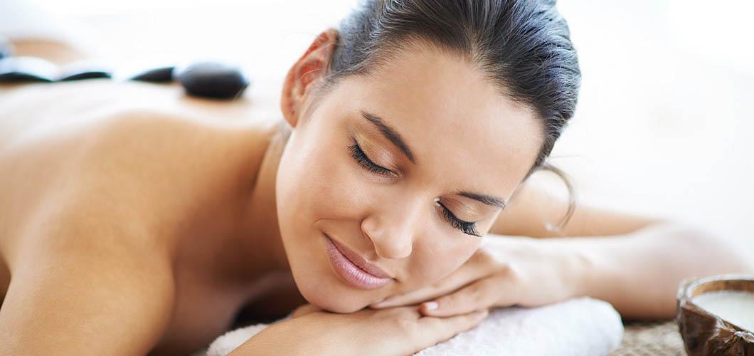 Massage Therapy Est. Lic. #E2337